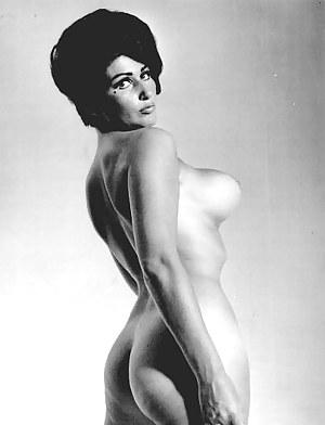Free MILF Vintage Porn Pictures