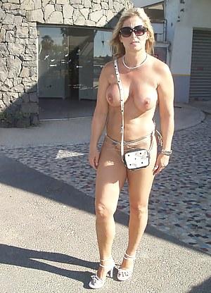 Nude Anime girls with big tits