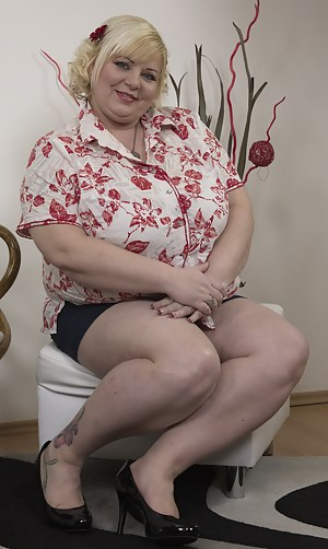 Think, that bbw milf pussy pics about