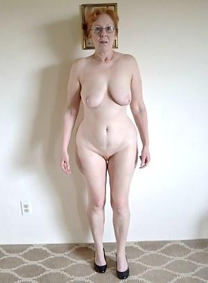 Bdsm panties voyeur casting