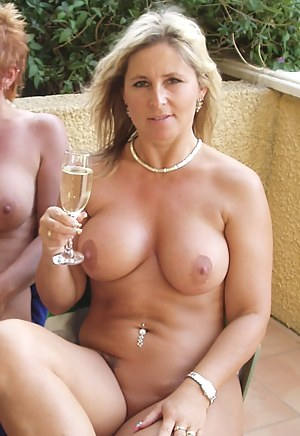 from Mack hot chubby moms naked